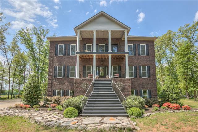 Real Estate for Sale, ListingId: 33187346, Murfreesboro,TN37128