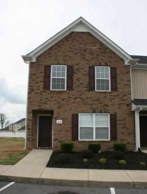 Rental Homes for Rent, ListingId:33208078, location: 2127 Victory Gallop Lane Murfreesboro 37128