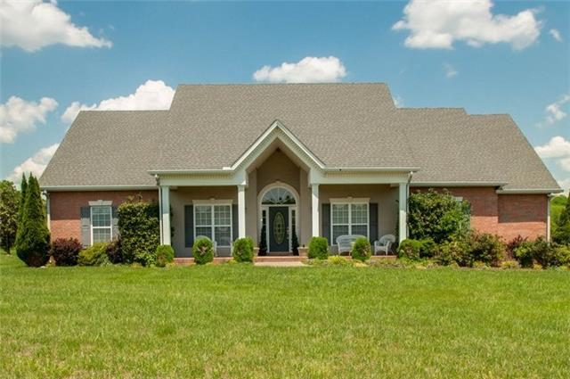 Real Estate for Sale, ListingId: 33207984, Bon Aqua, TN  37025