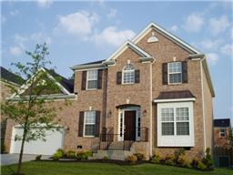 Rental Homes for Rent, ListingId:33208301, location: 1278 Wheatley Forest Drive Brentwood 37027