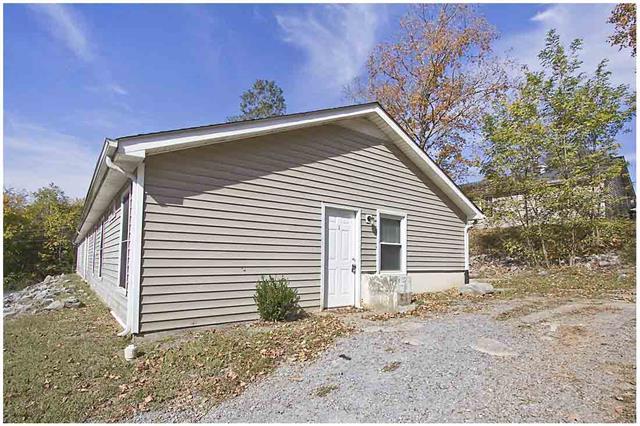 Rental Homes for Rent, ListingId:33208385, location: 191-1 Oak Street Clarksville 37042