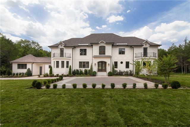 Real Estate for Sale, ListingId: 33208265, Nashville,TN37215