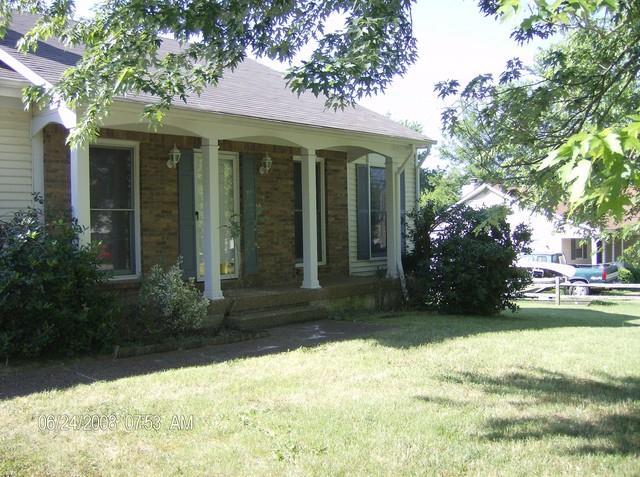 Rental Homes for Rent, ListingId:33208425, location: 409 Belinda Parkway Mt Juliet 37122