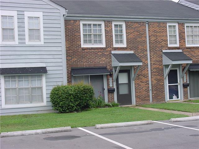 Rental Homes for Rent, ListingId:33207986, location: 205 Granville Rd Franklin 37064