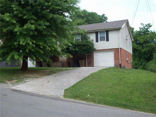Rental Homes for Rent, ListingId:33208705, location: 5105A Whitaker Drive Nashville 37211