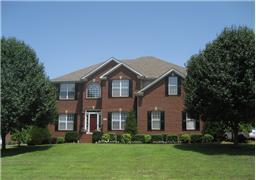 Rental Homes for Rent, ListingId:33208185, location: 5405 Incline Dr. Nashville 37211