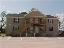 Rental Homes for Rent, ListingId:33208620, location: 2861B Cobalt Dr Clarksville 37043