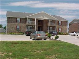 Rental Homes for Rent, ListingId:33263607, location: 402-E Jack Miller Blvd Clarksville 37042