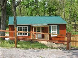 Real Estate for Sale, ListingId: 33208156, Smithville,TN37166