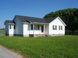 Real Estate for Sale, ListingId: 33225841, Smithville,TN37166