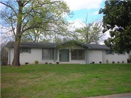 Rental Homes for Rent, ListingId:33225670, location: 533 Des Moines Dr Hermitage 37076