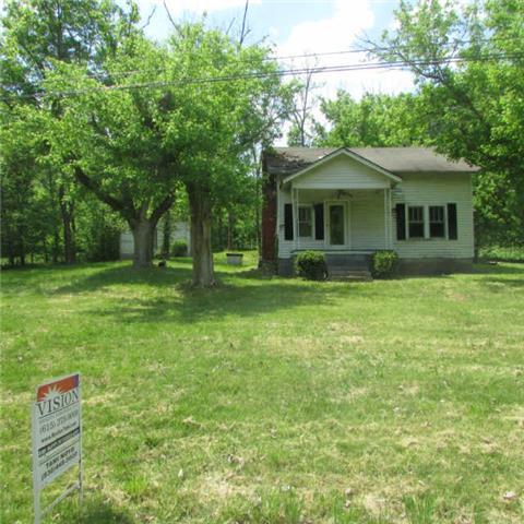 Real Estate for Sale, ListingId: 33239961, Pleasant Shade,TN37145