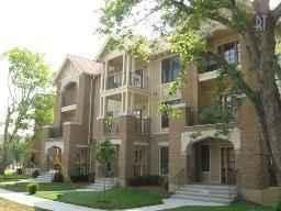 Rental Homes for Rent, ListingId:33240120, location: 3127 Long blvd Apt 201 Nashville 37203