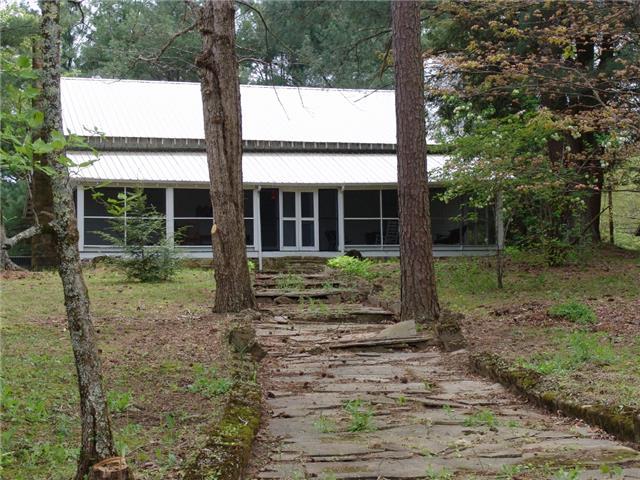 Site Built, Cottage - Beersheba Springs, TN (photo 2)