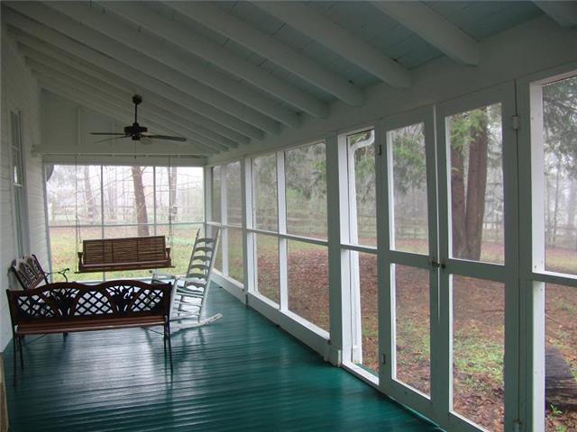 Site Built, Cottage - Beersheba Springs, TN (photo 4)