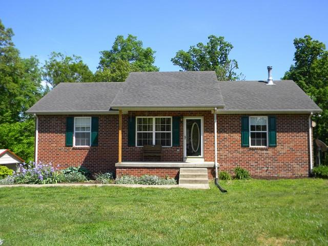 Real Estate for Sale, ListingId: 33225795, Charlotte,TN37036