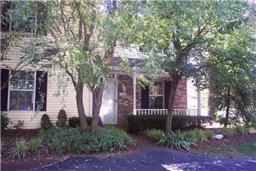 Rental Homes for Rent, ListingId:33225838, location: 1246 Carriage Park Dr. Franklin 37064