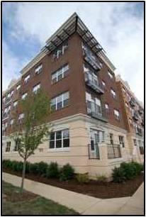 Rental Homes for Rent, ListingId:33240158, location: 3000 Vanderbilt Pl Nashville 37212