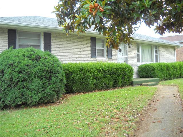 Rental Homes for Rent, ListingId:33240022, location: 766 Winthorne Nashville 37217
