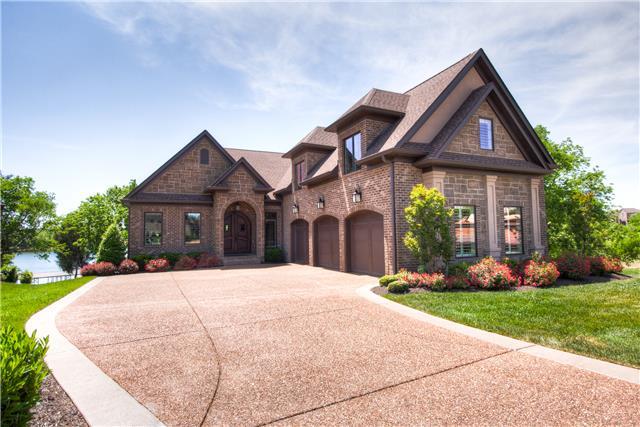Real Estate for Sale, ListingId: 33245433, Gallatin,TN37066
