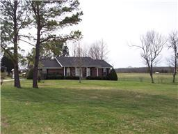 Rental Homes for Rent, ListingId:33245403, location: 5588 Lebanon Rd Lebanon 37087