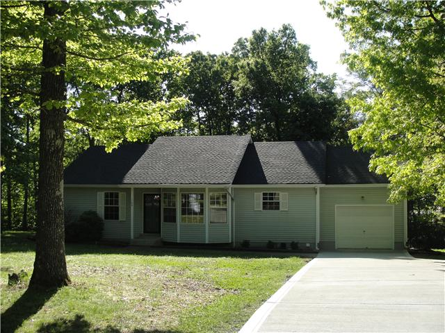 Rental Homes for Rent, ListingId:33290190, location: 109 Oakwood Cir. Dickson 37055