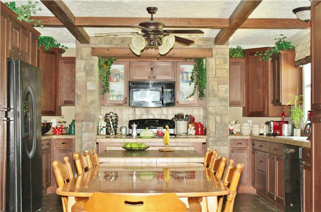 Real Estate for Sale, ListingId: 33245328, Indian Mound,TN37079