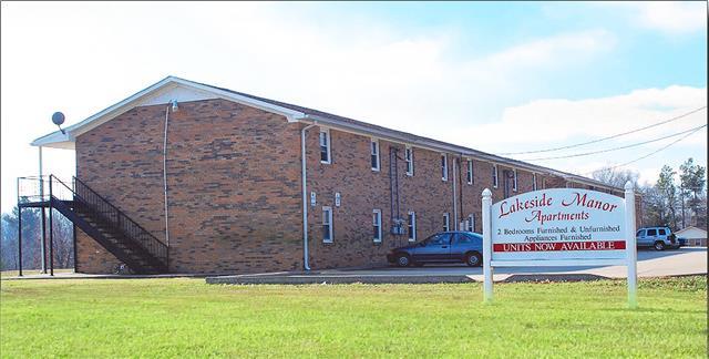 Real Estate for Sale, ListingId: 33245166, New Johnsonville,TN37134