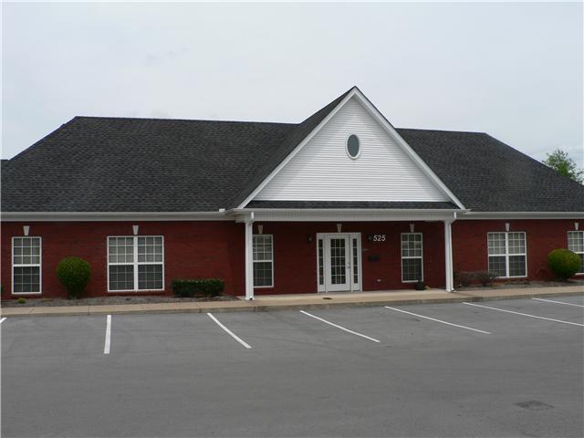 Real Estate for Sale, ListingId: 33245468, Murfreesboro,TN37129