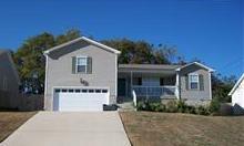 Rental Homes for Rent, ListingId:33245267, location: 211 Jumpers Pass Oak Grove 42262