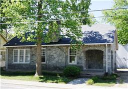 Rental Homes for Rent, ListingId:33266244, location: 216 5th Ave S Franklin 37064