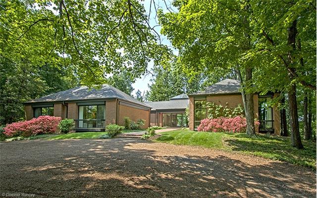 Real Estate for Sale, ListingId: 33266202, Nashville,TN37215