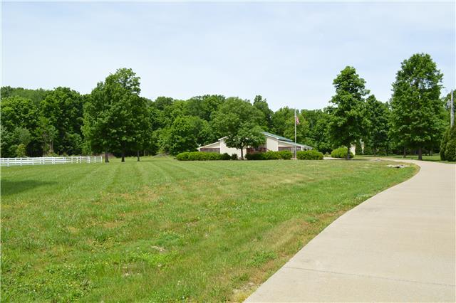 Real Estate for Sale, ListingId: 33266216, Chapmansboro,TN37035
