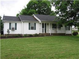Rental Homes for Rent, ListingId:33290258, location: 2402 Medford Campbell Murfreesboro 37127