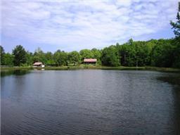 Real Estate for Sale, ListingId: 33290120, Big Sandy,TN38221