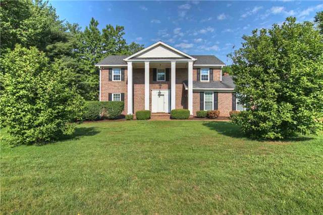 818 River Rock Blvd, Murfreesboro, TN 37128