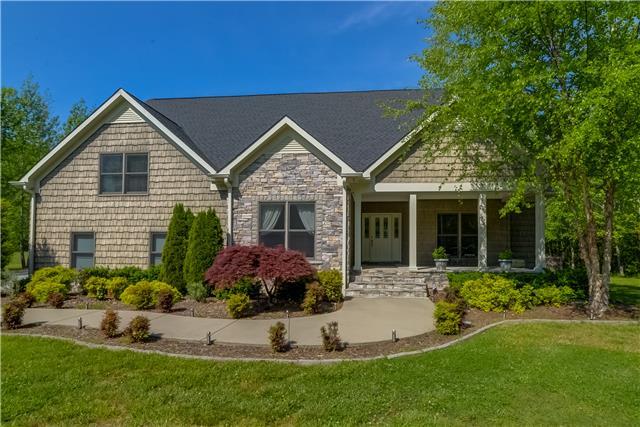 Real Estate for Sale, ListingId: 33289993, Kingston Springs,TN37082