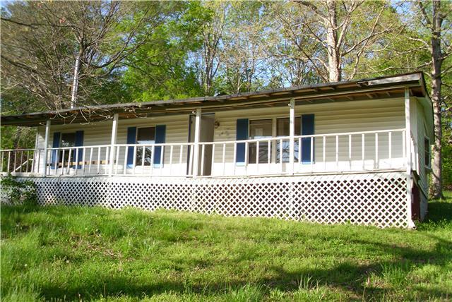 3007 Old New Cut Rd, Springfield, TN 37172