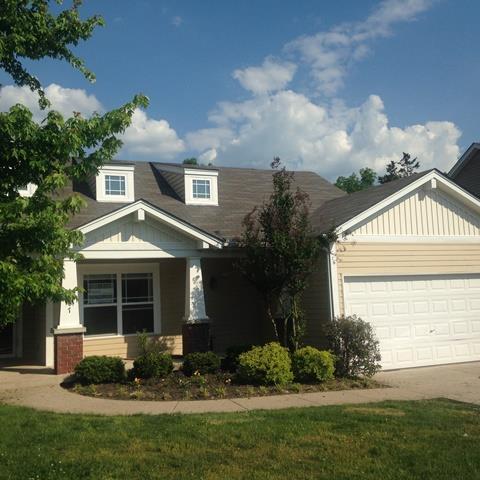 Rental Homes for Rent, ListingId:33290067, location: 1007 Bradford Park Road Mt Juliet 37122