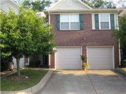 615 Heath Pl, Smyrna, TN 37167