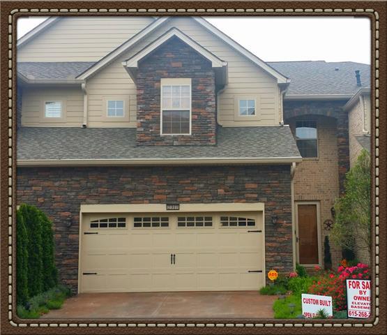 Real Estate for Sale, ListingId: 33290361, Murfreesboro,TN37129