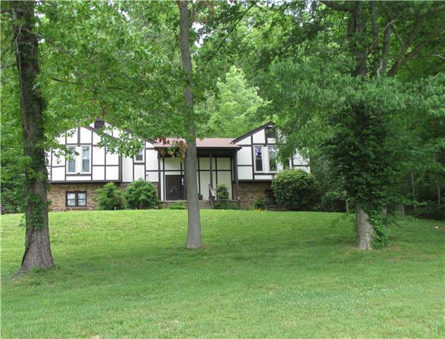 Real Estate for Sale, ListingId: 33289954, Pegram,TN37143