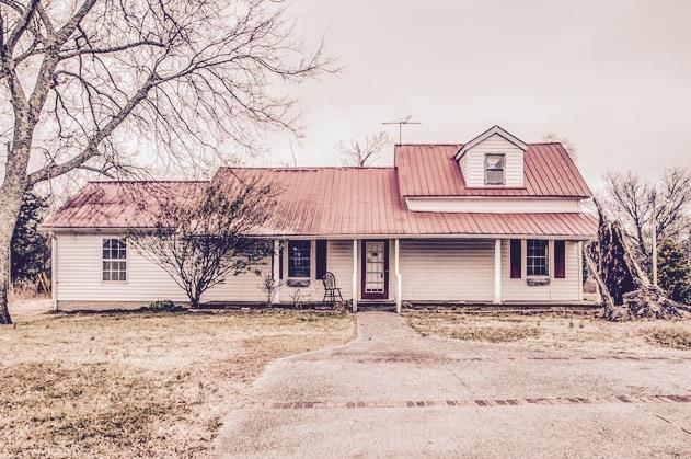 8359 Cainsville Pike, Lascassas, TN 37085