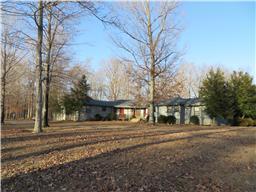 Real Estate for Sale, ListingId: 33311373, Charlotte,TN37036