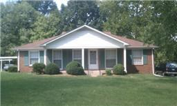Rental Homes for Rent, ListingId:33311301, location: 62A Brookwood Terrace Nashville 37205
