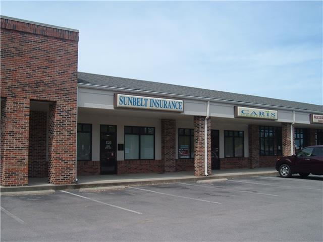 Rental Homes for Rent, ListingId:33311388, location: 118 Hwy 70E Glynmar Center Dickson 37055
