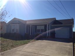 Rental Homes for Rent, ListingId:33311322, location: 1978 Gateland Drive Murfreesboro 37127