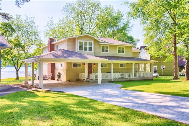 Real Estate for Sale, ListingId: 33311192, Rogersville,AL35652