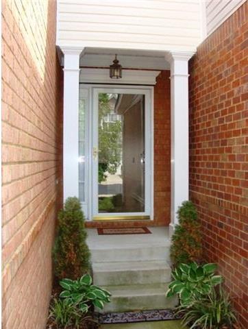 Rental Homes for Rent, ListingId:33311390, location: 215 Brushy Creek Ln. Nashville 37211