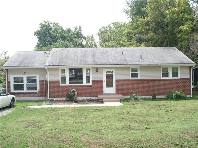 Rental Homes for Rent, ListingId:33311218, location: 421 McCain Dr. Antioch 37011